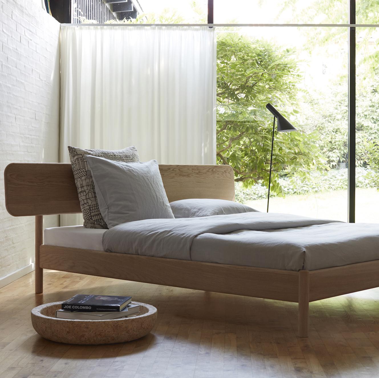 Re Beds