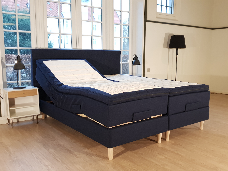 BBC - Better Bed Comfort