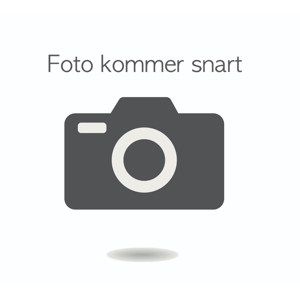 Hammel Mistral Main spisebord 94x180/278 cm Lysgrå